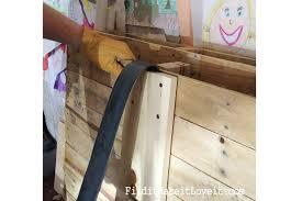 Diy Barn Door Track Home Design Diy Sliding Barn Door Track Wall Coverings Bath