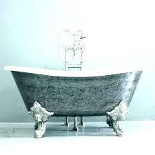 bath enamel spray