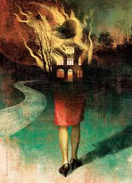 my house burned down a mother s true story reader s digest  2015 house on fire anna and elena balbusso for reader s digest