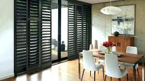 ds for sliding door window treatments 6 sliding door window treatment options treatments patio home depot