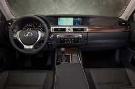 lexus 2015 sedan interior. Simple Interior 2015 Lexus GS 350 In Sedan Interior E