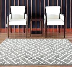 rugs area rug carpets modern large room cool grey gray 5x7 ikea