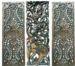 carved wood wall art home ideas scarce carved wood wall art decor com from carved wood