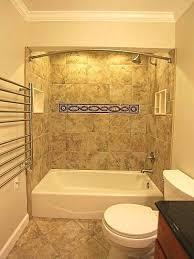 bathroom tub surround tub surround ideas on shower niche tile bathtub bathroom with corner and tub bathroom tub surround
