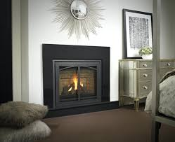 direct vent gas fireplace for bc installation cost empire insert