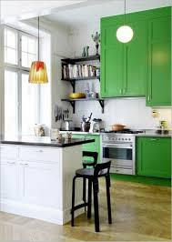 Kitchen Design Tiles Walls 40 Hood Kitchen Design Ideas 5866 Baytownkitchen