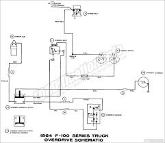 64 ford f100 wiring simple wiring diagram 64 ford f100 solenoid wiring wiring diagrams best ford f100 blue 64 ford f100 wiring