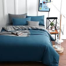 navy solid color duvet cover solid color duvet covers solid color cotton duvet covers solid orange