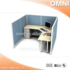 cheap office cubicles. office cubicle design suppliers and manufacturers at alibabacom cheap cubicles e