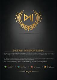 Design Mission Series Ahmedabad_booklet05 Pages 1 12 Text Version Fliphtml5