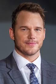 Chris Pratt Wikipedia