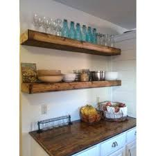 Raw Wood Floating Shelves Interesting Floating Wood Shelves Raw Wood Shelves Raw Wood Shelf Unfinished