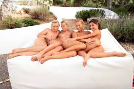 Images of tegan summer porn blonde fuck bed slutload