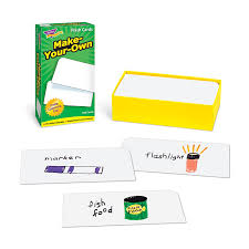 Independence Day Printable Flash Cards  Make And TakesMake Flash Cards