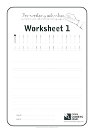Months Of The Year Worksheets Teaching Days Week And Weeks Activity ...