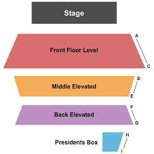 Sumter Opera House Seating Chart Trustus Theater Tickets And Trustus Theater Seating Chart