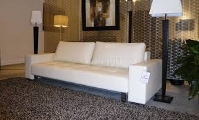 modern convertible furniture. Modern Convertible Furniture A