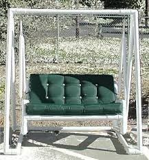 pvc outdoor patio furniture. swings pvc outdoor patio furniture