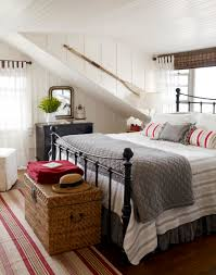 Romantic Rustic Bedroom Bedrooms Rustic Romantic Traditional Home