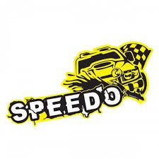 Word Cars Autographix Speedo Word Graphics For Cars