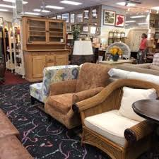 furniture stores king of prussia. Home Furnishing Consignment And Furniture Stores King Of Prussia