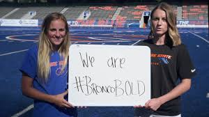 Garth Brooks To Play Albertsons Stadium Boise State