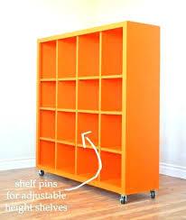 kallax wall mount shelving unit white bookcase wall mount dimensions kallax wall mount bracket