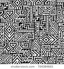 Mayan Patterns Custom Mayan Pattern Images Stock Photos Vectors Shutterstock