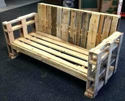 pallet design furniture. Plans For Pallet Furniture Wood Design Bench G