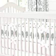 baby bedding carousel exquisite pink and gray elephants crib bedding carousel designs pink elephant baby bedding