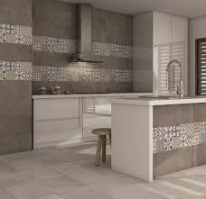 Best Carrelage Cuisine Moderne Maroc Pictures House Design