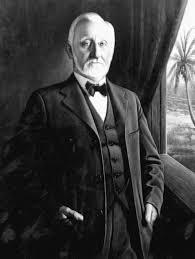 John S. Collins
