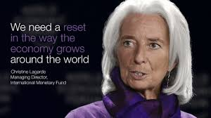 Dashingly Elevating: World Economic Forum: Inspiring Quotes from ... via Relatably.com
