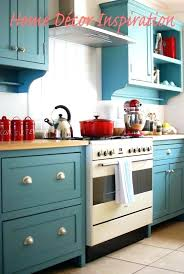 teal kitchen rugs red and teal kitchen red and teal kitchen home designs idea red and