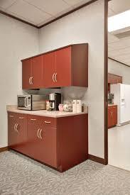 Kitchen Furniture Nyc Design800600 Office Kitchen Furniture Breakroom And Lunchroom