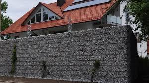 Sichtschutz Garten Terrasse Zufahrt Baywa Deutschland