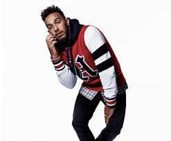 City Life Org - Tommy Hilfiger Appoints Avery Baker as President and Chief  Brand Officer