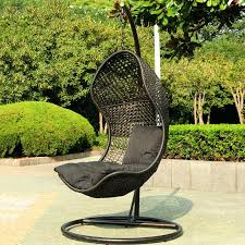 hanging chairs for outside black hanging chair for outdoors hanging chairs indoor hanging chairs for outside