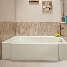 shower replacements for tubs replacement bathtub biscuit 1 tub shower valve replacement cost install tub shower diverter