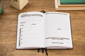 our favorite paper planners for 2019 reviews by wirecutter a new york times pany