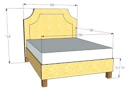 queen size headboard measurements king size headboard size king size headboard dimensions awesome