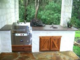 full size of outdoor kitchen cabinets cabinet doors nice design intended for prepare kitchen outdoor kitchen