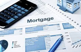 7 1 Arm Mortgage Rates Chart 5 1 Hybrid Adjustable Rate Mortgage 5 1 Hybrid Arm Definition