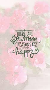Cute Quote Wallpapers 27 Images On Genchiinfo