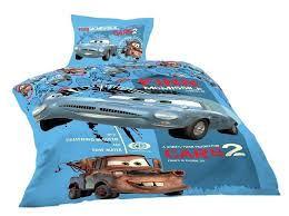 disney cars bedding set bedding set cars 2 for kids duvet cover cotton characters queen disney