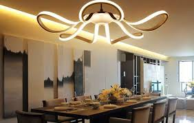 amazing living room chandelier of 50 fresh chandeliers living room light and lighting 2018