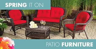 Big Lots Patio Furniture Sale Superb Patio Covers For The Patio