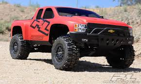 new rc car releasesProLine New Releases  RC Media  RC News  Products updates