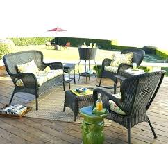 pier one patio cushions pier one outdoor cushions pier one patio cushions pier one patio furniture cushions wonderful outdoor and best 1 imports images pier