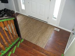 rugs for hardwood floors interior entryway rugs small round for hardwood floors charming best rug entry rugs hardwood floors tips